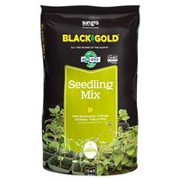 SEEDLING GROW MIX 1.5 CU FT