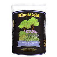 SOIL BUILDER MIX 1.5 CU FT