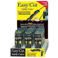 EASYCUT COUNTER DISPLAY UNIT