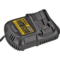 Dewalt DCB101 Battery Charger