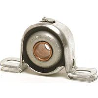 Dial 6633 Pillow Block Bearing