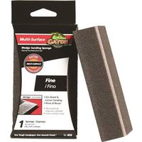 Gator 4638 Dual Wedge Waterproof Sanding Sponge