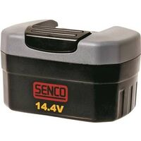 Senco Cordless Tool Battery Pack, 14.4V