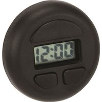 Victor 22-1-37003-8 Compact Lightweight Digital Spot Clock
