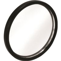 Victor 22-1-00421-8 Wide Angle Blind Spot Mirror
