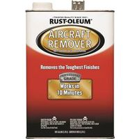 Rustoleum 255447 Aircraft Remover