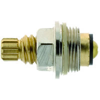 Danco Low Lead Faucet Stem for Price Pfister Fixtures, 1H1H