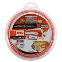 Xtreme WLX-195 Trimmer Line