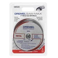 Dremel Saw-Max Type 1A Cut-Off Wheel