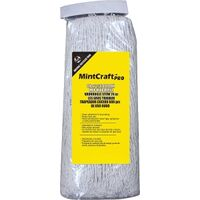 Cotton Mop Refill, 24 oz