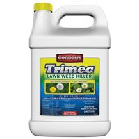 PBI/Gordon 792000 Trimec Weed Killer, Concentrate, 1 Gallon
