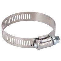 Mintcraft HCRAN32-3L Hose Clamps