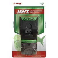 Jawz Easy To Set 410 Reusable Snap Trap