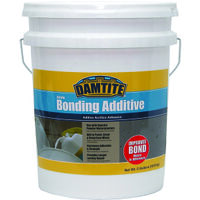 Acrylic Bonding Liquid, 5 Gal