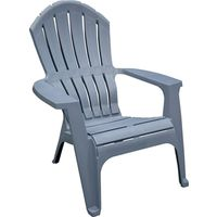 CHAIR ADIRONDACK BLUESTONE