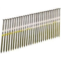 Senco GL24ASBSR Stick Framing Nail