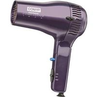 Conair 289 Ionic Cord-Keeper Hair Dryer