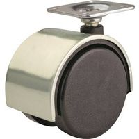 Mintcraft JC-F12 Dual Wheel Furniture Caster
