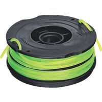 String  Trimmer Line Replacement Spool, .080""