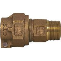 Legend Valve T-4300 Tube to Pipe Coupling