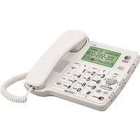 Vtech AT4939 Corded Speakerphone