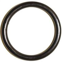 Danco 35734B Faucet O-Ring