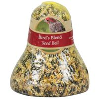 Heath Outdoor SC-11 Bird Blend Seed Cake