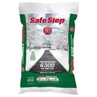 Safe Step Enviro Blend Ice Melt, 50 Lbs