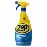 Zep Oxy Carpet & Upholstery Cleaner, 32 oz