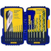 COBALT BIT SET 15PC