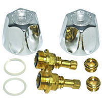 Low Lead Lavatory & Sink Trim Kit for Price Pfister Fixtures