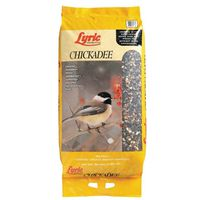 Lyric 26-47393 Chickadee Bird Feed