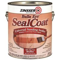 Zinsser SealCoat Interior Sanding Sealer