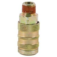 Stanley IC-14M Industrial Hose Adapter