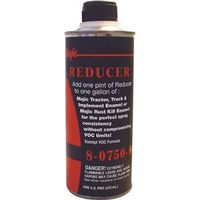 Yenkin Majestic 8-0750-3 Paint Reducer