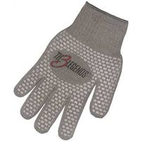 TH3 Legends SWX Protective Gloves