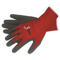 TH3 Legends SWX Breatheable High Dexterity Protective Gloves