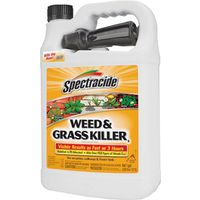 Spectracide HG-96017 Ready-To-Use Weed Killer