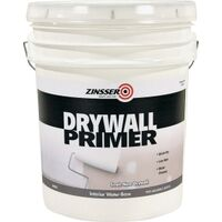 Drywall Primer Sealer, 5 Gal