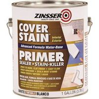 PRIMER SEALER WATER BS VOC GA