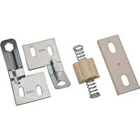 Bi-Fold Connecting Kit