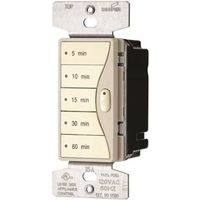 Aspire Core 9590DS Programmable Timer