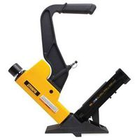 FLOORING NAILER 2 IN 1