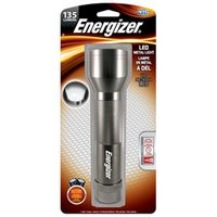 Energizer ENML2DS Super Flashlight