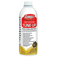 CLEANER FUEL MULTI SYSTEM 16OZ