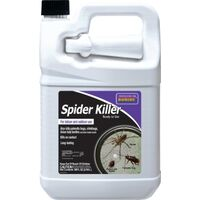 Spider Killer, Gal Ready To Use