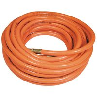 Plews 576-50A Air Hose