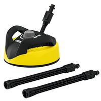 KARCHER 2.642-451.0 Deck and Drive Brush