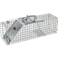 Easy Set Cage Trap, Small