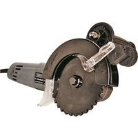 North American Tool 52224 Double Cut Saw